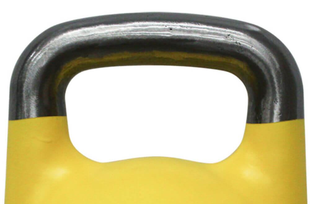 kettlebell, competition kettlebell, kettlebell sport