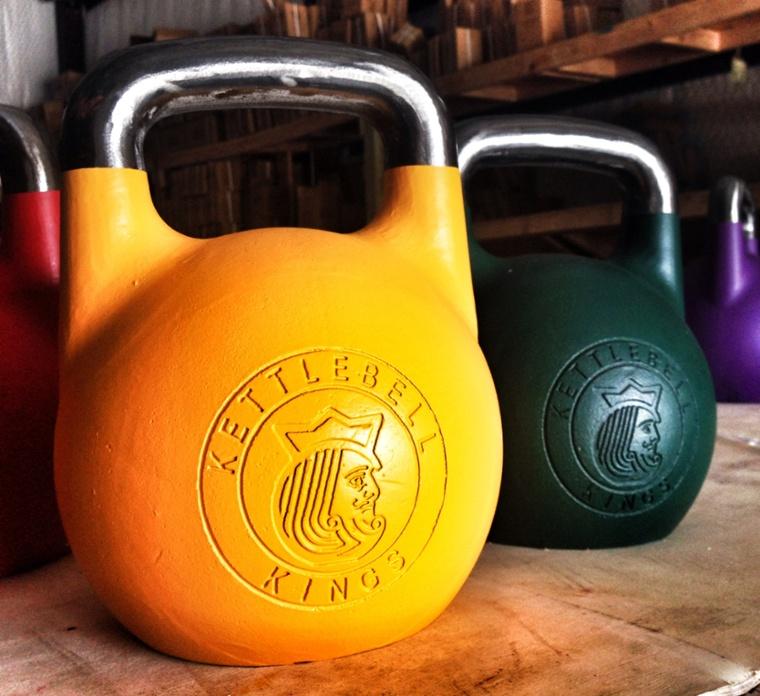 kettlebell, kettlebell sport, competition kettlebells
