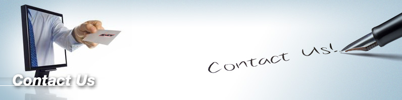 contact-mo-flow-header.jpg