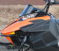 Arctic Cat ProClimb Upper Side Vents