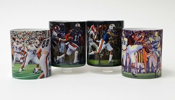 auburn-mug-set-01b.jpg