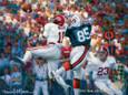 Iron Bowl 1981
