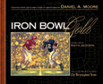 Iron Bowl Gold open edition