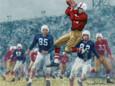 Iron Bowl 1952