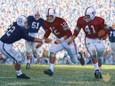Iron Bowl 1959