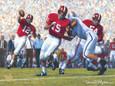 Iron Bowl 1962