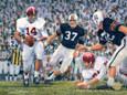 Iron Bowl 1965