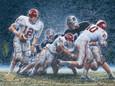 Iron Bowl 1967