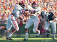 Iron Bowl 1975