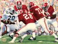 Iron Bowl 1978