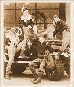 military-duffels-cat22.jpg