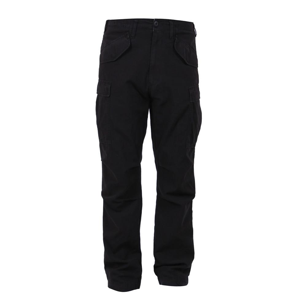 Shop Genuine M 51 Wool Field Pants - Fatigues Army Navy Surplus Gear