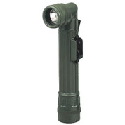 Kids Army Mini Flashlight - View