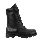 Kids Military Ranger Boot - Right Side View