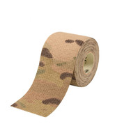 McNett MultiCam Self Cling Camo Wrap - View