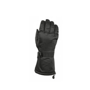 Rothco Extra Long Insulated Gloves - Front View