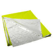 Polarshield Survival Blankets - View