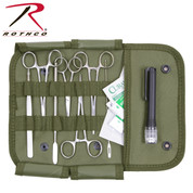 Surgical Kits - Rothco View