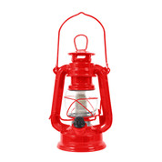 Rothco 12 Bulb LED Hurricane Lantern - View