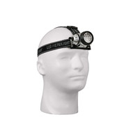 Rothco LED Multi Function Color Lens Headlamp - View