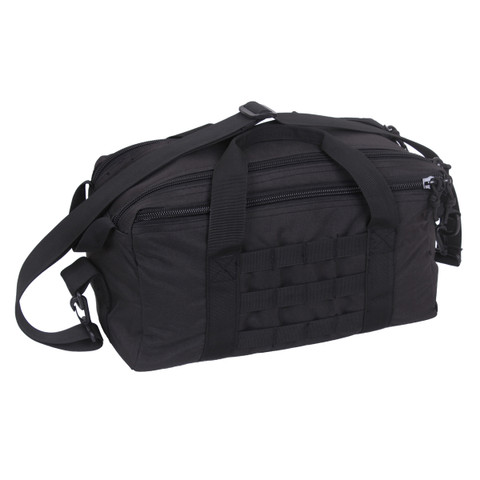 Rothco Technician Pistol Bag - View