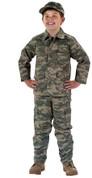 Full Uniform View