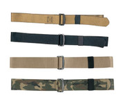 Military BDU Belts