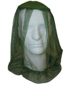 Pocket Mosquito Head Nets