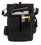 M-51 Field Engineers Bag - Black