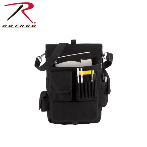 M-51 Field Engineers Bag - Rothco View