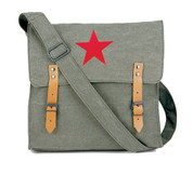 Adventurers Republic Trail Shoulder Bag