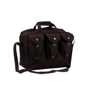 Canvas Medical Equipment/Mag Bag - View