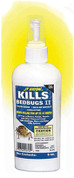 JT Eaton Bed Bug Killer II Insecticide - VIew