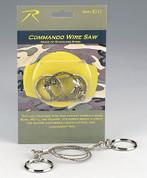 Commando Wire Saw