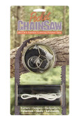 Short Kutt Pocket Chain Saw