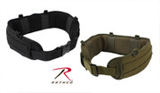 Rothco Battle Belt