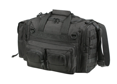 Rothco Concealed Carry Bag - Front View