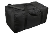 Rothco Modular Gear Bag - Black