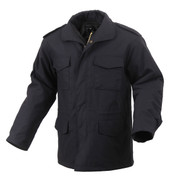 Rothco M-65 Field Jackets - View