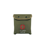 M-1 Jungle First Aid Kit - View