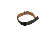 G.I. Style Sweatband for GI Steel Pot Helmet