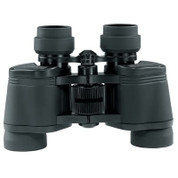 Black 7 X 35MM Binoculars
