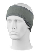 2 Layer Polypro Fleece Headband - Foliage