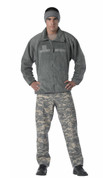 Foliage Gen III Level 3 ECWCS Polar Fleece Jacket