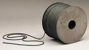 Olive Drab Nylon Braided Utility Cord-2100' Spool