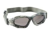 Army Digi Camo Ventec Tactical Goggles