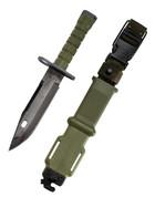 Ontario G.I. M-9 Bayonet