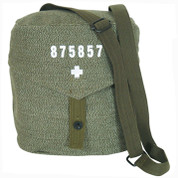 Official Swiss Army Messengers Bag