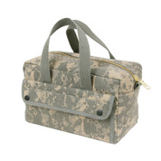 ACU Digital Camo Mechanics Tool Bag - View