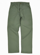 Basic Four Pocket Fatigue Pants - Made in USA